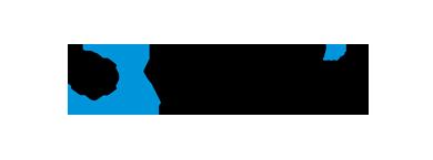 JustFix Service Center Logo