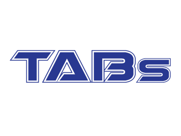 Tabs Accountant Logo